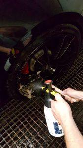 #felgenreinigung#autopflege#autopolierer#